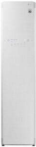 Паровой шкаф LG S3WER белый