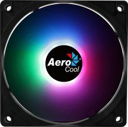 Вентилятор для корпуса AeroCool Frost 12 PWM