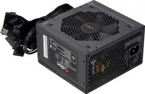 Блок питания FSP QDION [QD-500DS 80+] 500 Вт