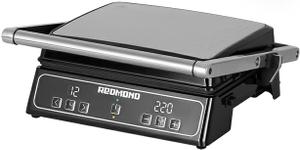 Электрогриль Redmond RGM-M809