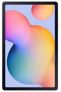"Планшет Samsung Galaxy Tab S6 Lite 10,4"" 64 Гб розовый"