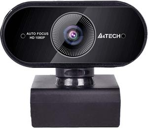 Веб-камера A4Tech [PK-930HA]