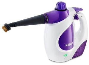 Пароочиститель Kitfort КТ-976