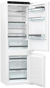 Встраиваемый холодильник Gorenje GDNRK5182A2