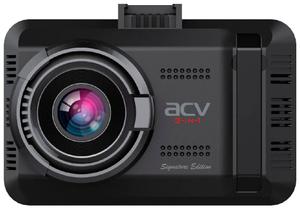 Видеорегистратор ACV GX-9100