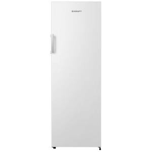 Морозильный шкаф Kraft KF-HS230WNF белый