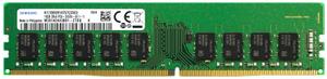 Оперативная память Samsung [M391A2K43BB1-CTD] 16 Гб DDR4