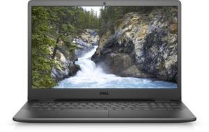 Ноутбук DELL Vostro 3501 (3501-8380) серый