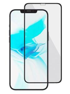 Защитное стекло Breaking Full Glue для Apple iPhone 12 Pro