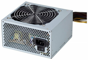 Блок питания HIPRO HPE450W (HIPO DIGI) 450 Вт