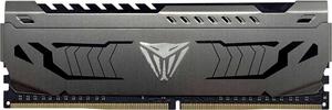 Оперативная память Patriot [PVS48G360C8] 8 Гб DDR4