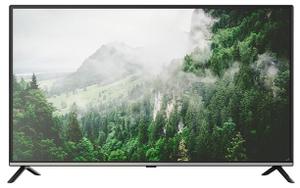 """Телевизор BQ 4202B 42"""" (107 см) черный"""