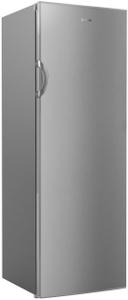 Морозильный шкаф Gorenje F6171CS серебристый