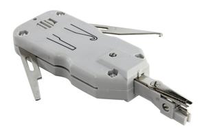 Инструмент 5bites < LY-T2020B > для заделки контактов типа Krone