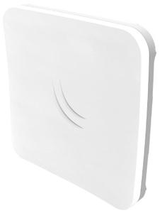 Wi-Fi точка доступа MikroTik RBSXTsq2nD