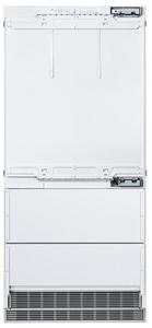 Встраиваемый холодильник Liebherr ECBN 6156-23 001