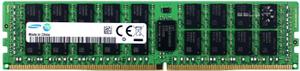 Оперативная память Samsung [M393A2K43CB2-CVF] 16 Гб DDR4