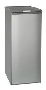 Холодильник Бирюса Б-М110 серый