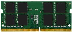 Оперативная память Kingston [KVR32S22D8/16] 16 Гб DDR4