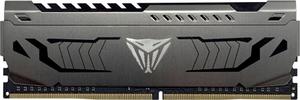 Оперативная память Patriot [PVS416G300C6] 16 Гб DDR4