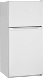Холодильник Nordfrost NRT 143 032 белый
