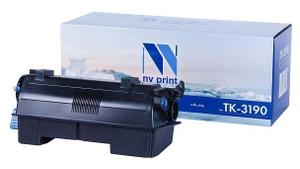 Картридж NV-Print TK-3190