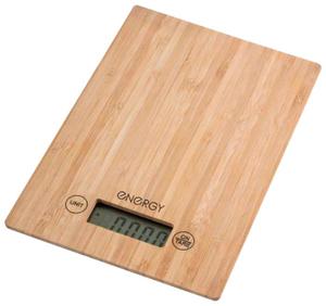 Весы кухонные Energy EN-426
