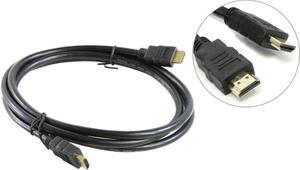 Кабель AOpen HDMI to HDMI (19M -19M) 1.8м, ver1.4 < ACG511-1.8м>
