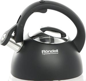 Чайник Rondell RDS-419