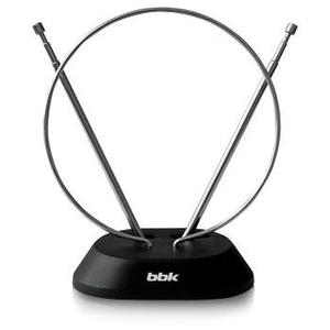 Антенна телевизионная BBK DA02 пассивная