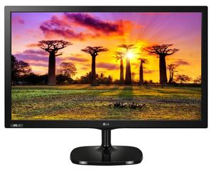 """Телевизор LG 22MT58VF-PZ 22"""" (55,88 см) черный"""
