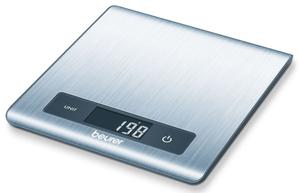 Весы кухонные Beurer KS51