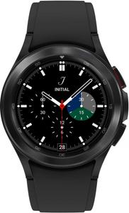 Смарт-часы Samsung Galaxy Watch 4 Classic 42мм черный
