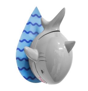 Держатель для зубной щётки Shark Balvi