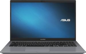 Ноутбук Asus PRO P3540FB-BQ0399 (90NX0251-M05780) серый