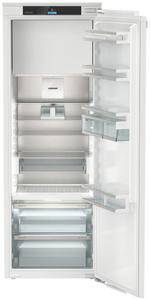 Встраиваемый холодильник Liebherr IRBe 4851-20 001