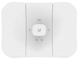 Wi-Fi мост Ubiquiti LBE-5AC-Gen2
