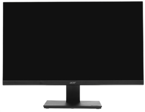 """Монитор Acer V277Ubmiipx [UM.HV7EE.010] 27"""" черный"""