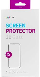 Защитное стекло VLP для Apple iPhone XR