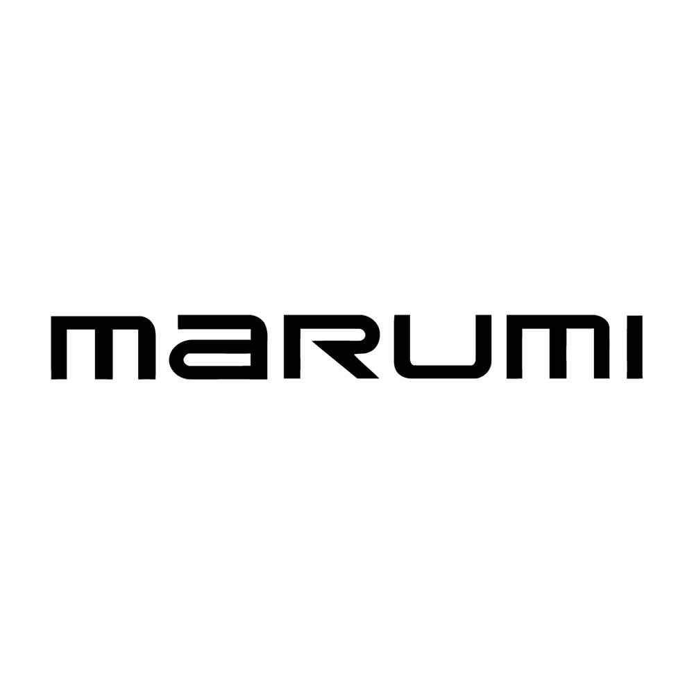 Marumi