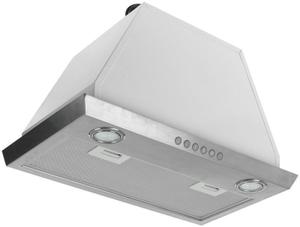 Вытяжка ELIKOR S4 72Н-700-Э4Д серебристый
