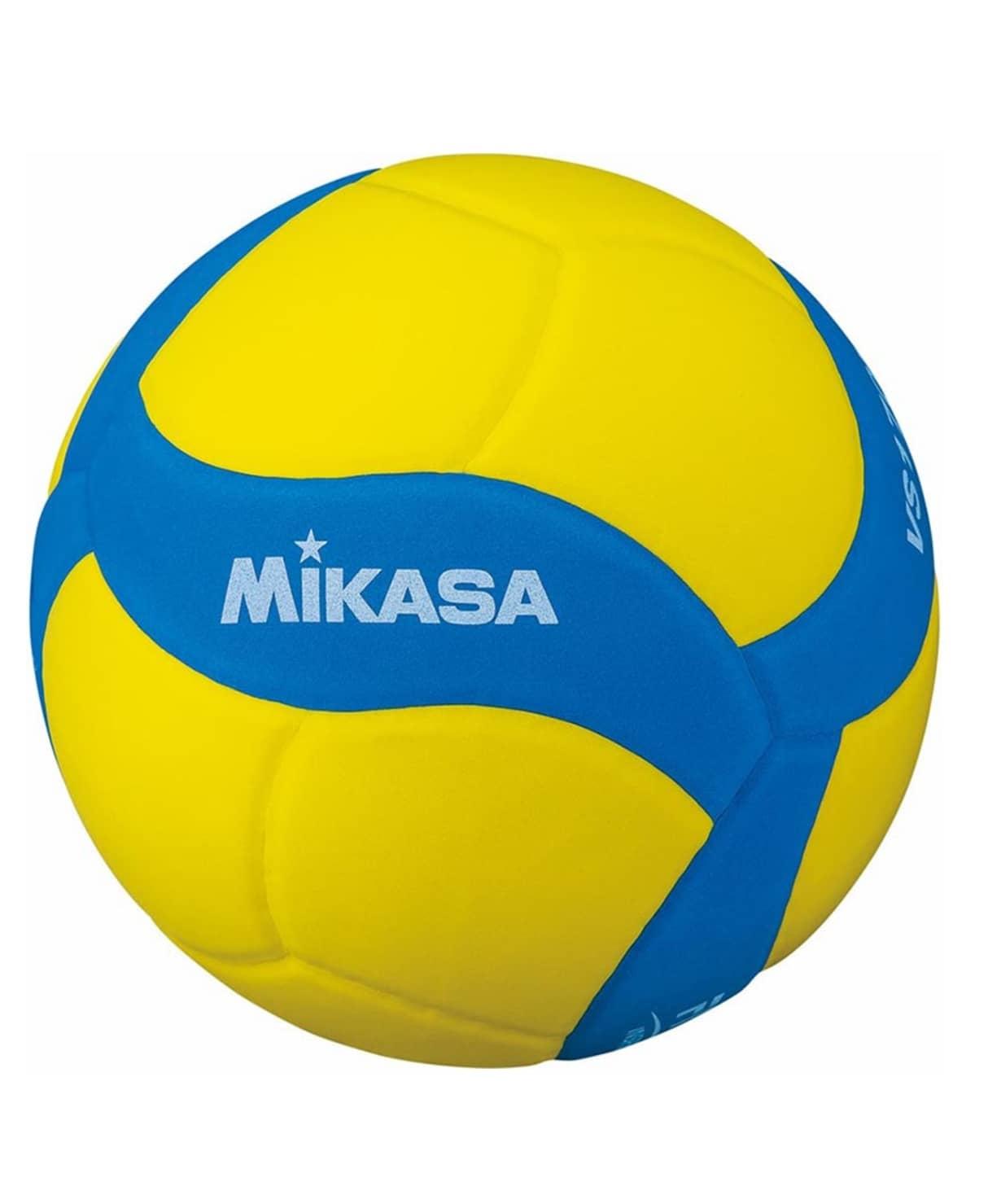 Мяч волейбольный VS170W-Y-BL
