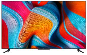 """Телевизор TCL 50P728 50"""" (125 см) черный"""