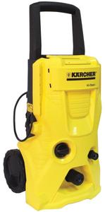 Минимойка Karcher K 4 Basic