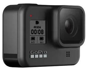 Экшн-камера GoPro Hero 8 CHDHX-801-RW