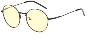 Очки для компьютера GUNNAR Ellipse ELL-11001