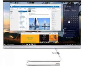 "Моноблок 23.8"" Lenovo IdeaCentre AIO 3 24IMB05 (F0EU00BSRK)"