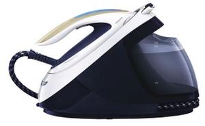 Парогенератор Philips GC9635/20 PerfectCare Elite