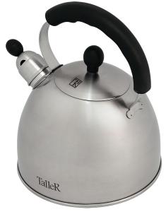 Чайник TalleR TR-1342
