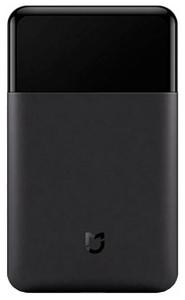 Электробритва Xiaomi Mijia Portable Shaver